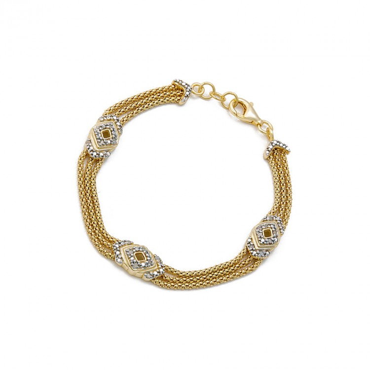 Great Gatsby Bracelet