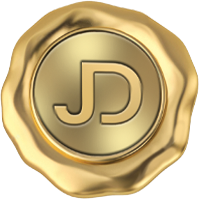 Jewellery Domain Quality Seal